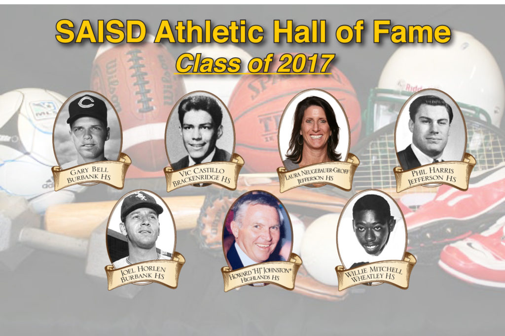 AthleticHallofFameVisual_1