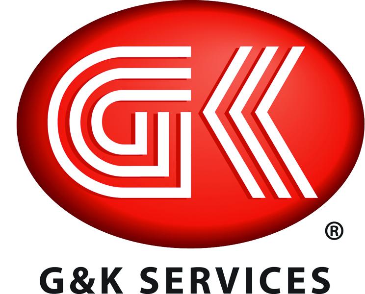 GK_logo_4c_blktxt_noshad