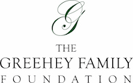 Greehey Famly Foundation Top G