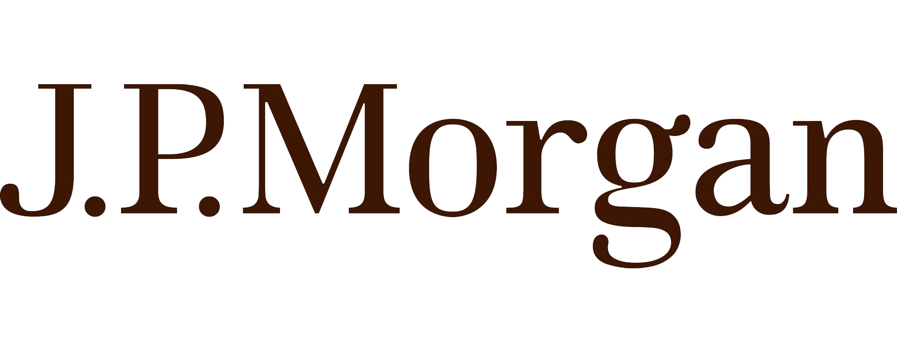 J.P.-Morgan-Logos-HD