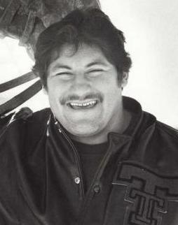 Rivera2Mug