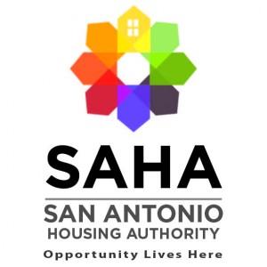 saha-logo-square