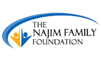 SAISD_Funders_Logos-najim-foundation-1