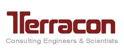 Terracon Logo1 (1)