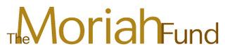 The-Moriah-Fund logo