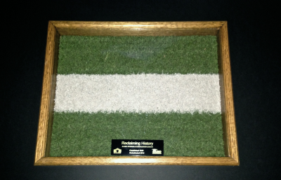 alamo stadium shadow box-400x257