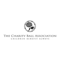 charity ball association