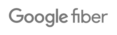 googlefiber-digital-logo-gray
