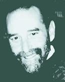 memoy David McCoy