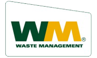 saisd-logos-waste-management-1