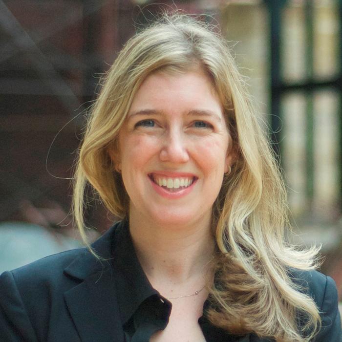 Lisa Rosenzweig