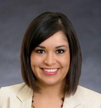 Connie Gonzalez