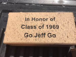 alamo-paver-jeff-class-of-69