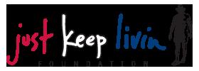 jkl-logo