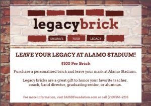 alamo-stadium-paver-brick-promotion