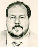 Douglas J. Dever