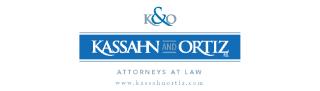 Kassahn & Ortiz