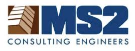 MS2 Engineering