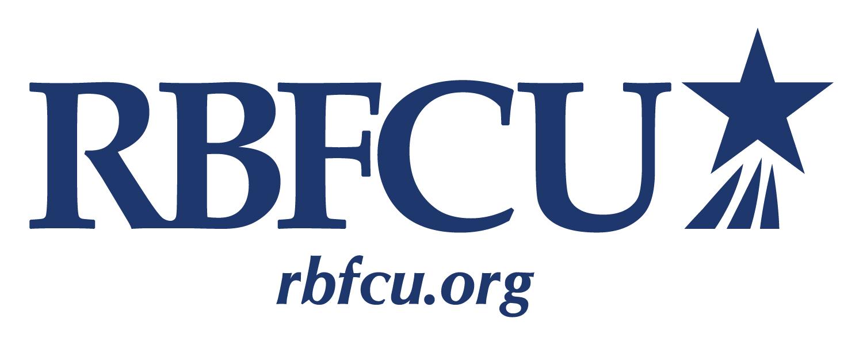 RBFCU_Logo