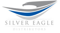 Silver Eagle Distributors-resized-202