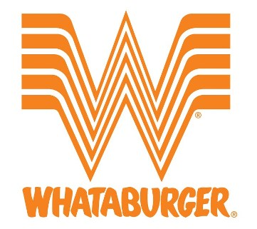 Whataburger logo website