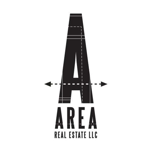 area-1